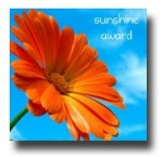 sunshine-award.jpg
